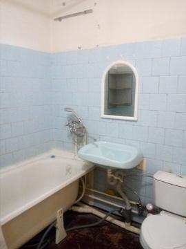 Продам 1 комн квартиру на пр-т Ульяновский 7 - Фото 5