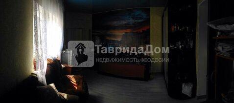 Продажа квартиры, Феодосия, Ул. Советская - Фото 5