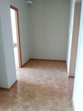 Сдам 1-комн. квартиру 43 кв.м. по адресу: Норильская дом 34 - Фото 5