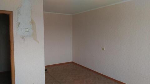 Продажа квартиры, Разумное, Белгородский район, Улица 78-й Гвардейской . - Фото 3