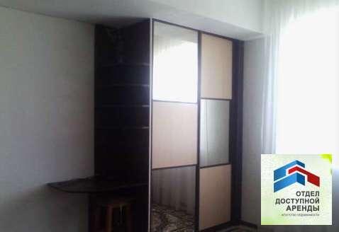 Квартира ул. Тюленина 21 - Фото 3