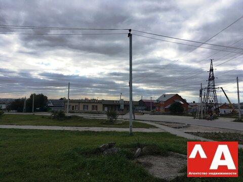 Аренда псн 15 кв.м. в п.Плеханово - Фото 5