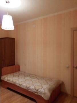 Продажа квартиры, Якутск, Ул. Рыдзинского - Фото 4