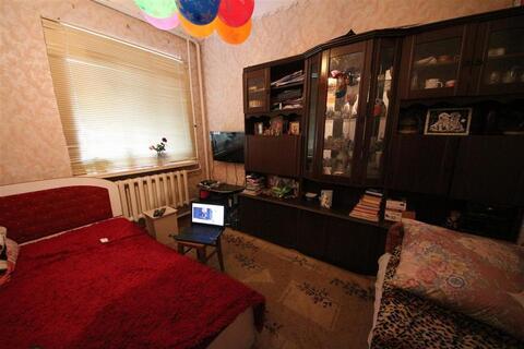 Продается дом по адресу с. Сырское, ул. Учительская 39 - Фото 5