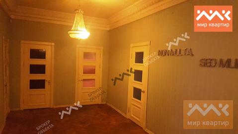 Сдается коммерческое помещение, Ждановская - Фото 4