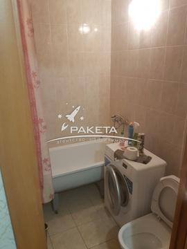 Продажа квартиры, Ижевск, Ул. Ленинградская - Фото 4