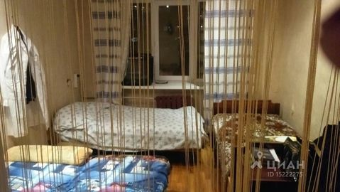 Продажа комнаты, Самара, Антонова-Овсеенко 12а - Фото 4