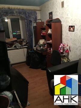 Комнаты, проезд. Ушакова, д.2 к.Б - Фото 2