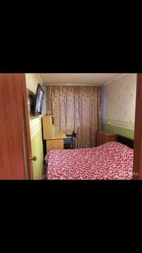Продажа квартиры, Магадан, Колымское ш. - Фото 1