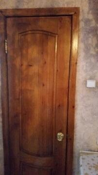 Продажа квартиры, Чита, 5 микрорайон - Фото 5