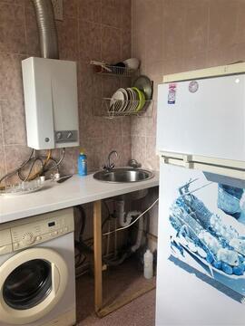 Улица Гагарина 33; 3-комнатная квартира стоимостью 20000 в месяц . - Фото 2