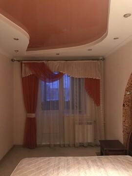 Аренда квартиры, Новосибирск, Ул. Дачная - Фото 3