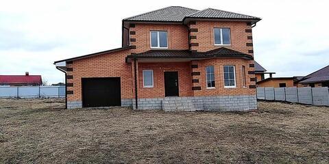 Продаётся загородный новый дом в городской черте - Фото 2
