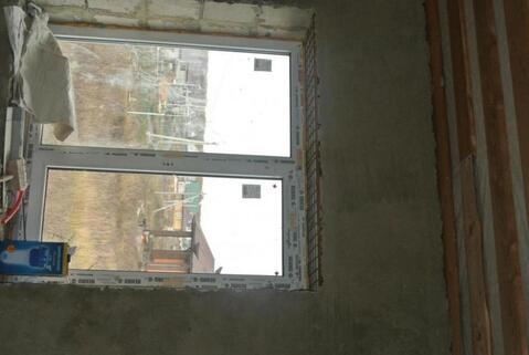 Продажа дома, Старый Оскол, ИЖС Научный Центр 1 - Фото 4