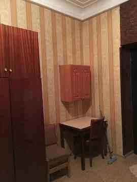 Продается комната в хорошем состоянии по ул.Коммунистической - Фото 3