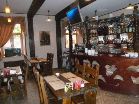 Продажа ресторана. Особняк 433 кв.м. в цао у Храма х.с.и Кремля - Фото 2