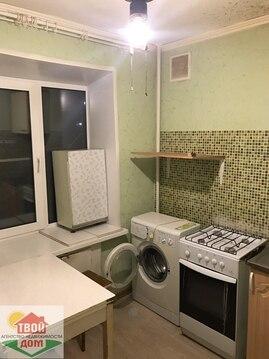 Сдам 2-х комнатную квартиру - Фото 1