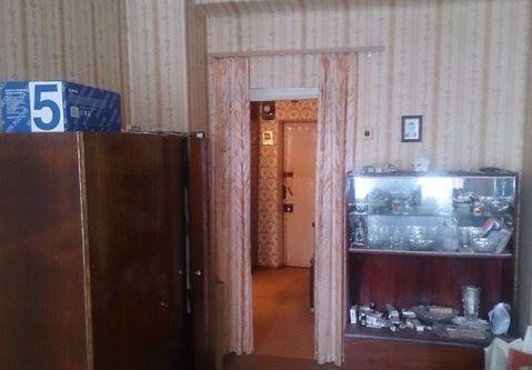 1 850 000 Руб., Продается 3-к Квартира ул. Сумская, Купить квартиру в Курске по недорогой цене, ID объекта - 322022123 - Фото 1