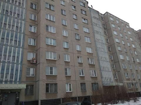 Суркова 17 - Фото 1