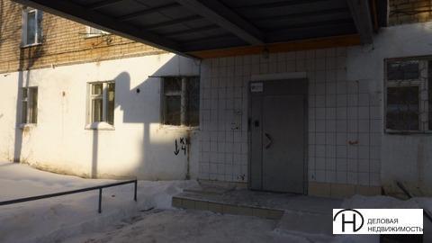 Продам помещение под офис в Ижевске - Фото 2