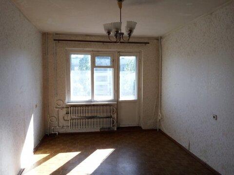 Двухкомнатная квартира: г.Липецк, Московская улица, 99 - Фото 2
