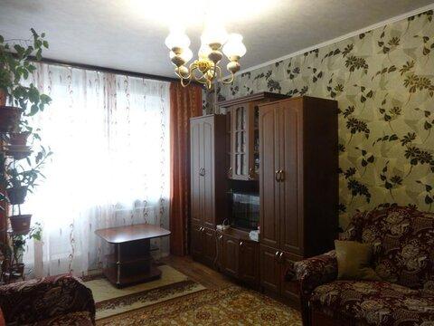 Хорошая трехкомнатная квартира Есенина 24 - Фото 1