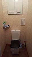 Продается 3-х комнатная квартира в г. Александров ул. Королева д.4/3 - Фото 4