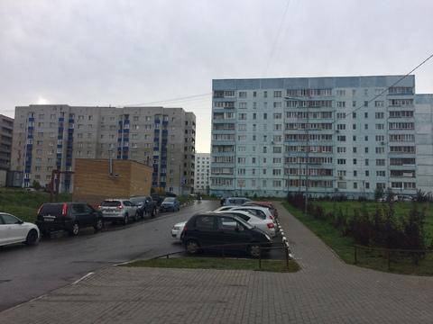 Продается офисное помещение 54 м2 по улице Весенней - Фото 2