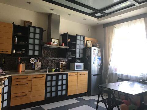 3-х комнатная квартира в р-не Куркино - Фото 1