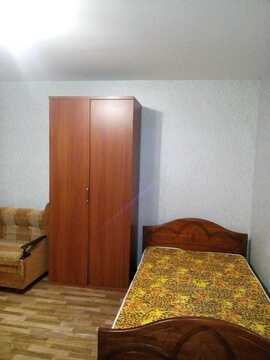 Сдам одно комнатную квартиру в Сходне . - Фото 4
