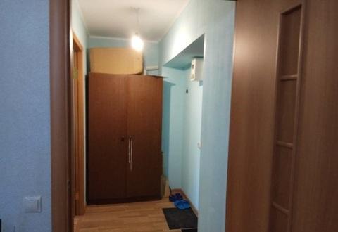 Квартира, ул. Тимирязева, д.11 - Фото 3