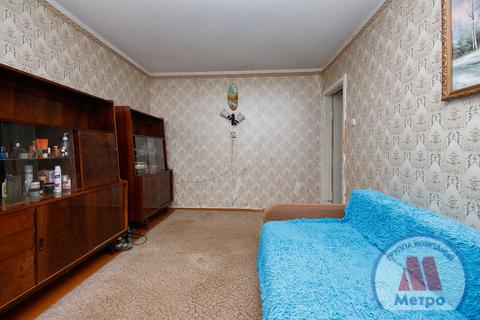 Квартира, проезд. Шавырина, д.26 к.2 - Фото 5