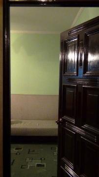 Ст.м. Кунцевская или Молодежная продается квартира Можайское ш 32 - Фото 1