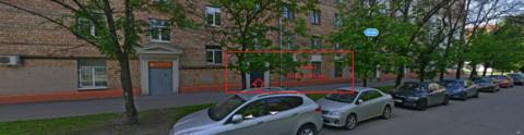 Продаю нежилое помещение на ул.Фортунатовская - Фото 4