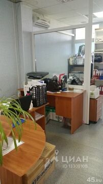 Продажа офиса, Курган, Ул. Володарского - Фото 2