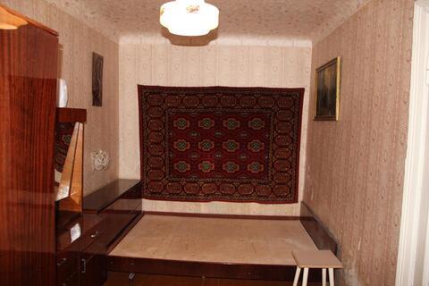 Проспект Ленина 46/Ковров/Продажа/Квартира/2 комнат - Фото 2
