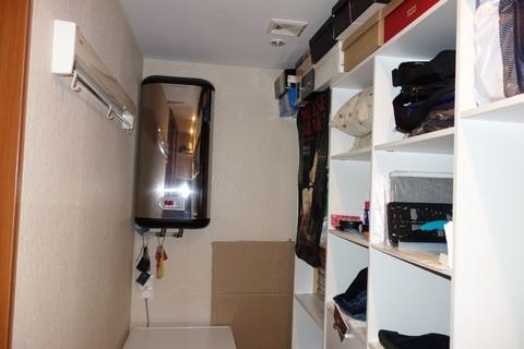 Продажа1 комнатной квартиры 44.3 м2 -2 мин.пешком м.Ленинский проспект - Фото 2