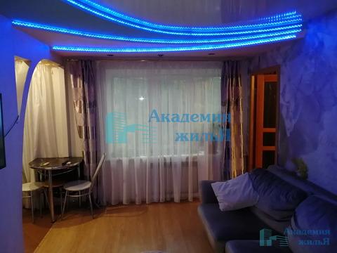 Объявление №65115943: Продаю 2 комн. квартиру. Балаково, ул. Вокзальная, д. 7А,