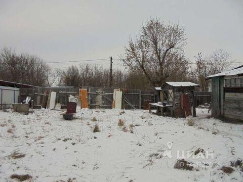 Продажа участка, Тверь, Ногина б-р. - Фото 2