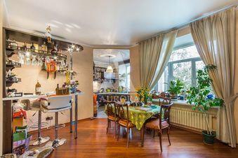 Продажа квартиры, м. Белорусская, Ул. Грузинский Вал - Фото 2