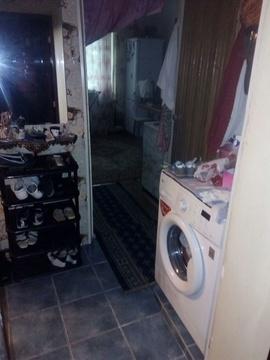 Продажа комнаты, Новороссийск, Ул. Межевая - Фото 5