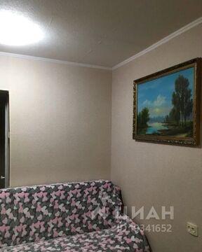 Продажа квартиры, Калуга, Бульвар Сиреневый - Фото 2