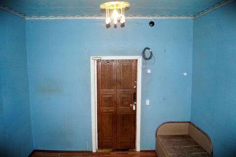 Продажа комнаты 14.2 м2 в трехкомнатной квартире ул Энергостроителей, . - Фото 2