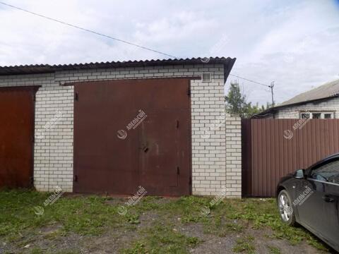 Продажа дома, Ковров, Мира пр-кт. - Фото 2