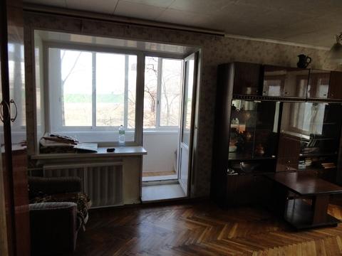 Продаю 1 квартиру ул.Мичурина 14 - Фото 2