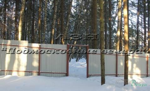 Киевское ш. 65 км от МКАД, Большие Семенычи, Коттедж 110 кв. м - Фото 4