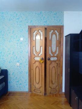 Продам квартиру в самом центре - Фото 5
