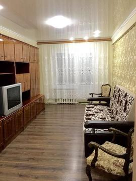Сдам1 ком квартиру ул.Московская 92 - Фото 1