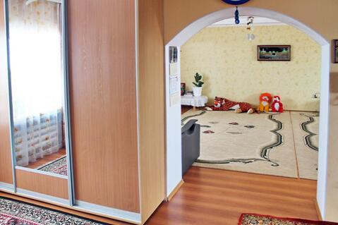 Продается замечательный дом - Фото 2