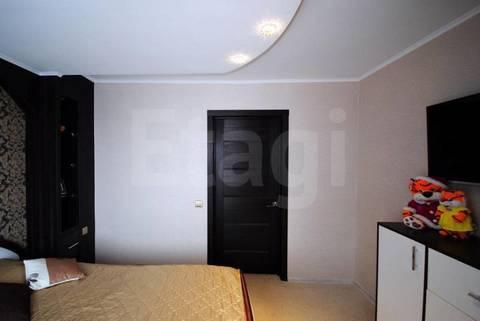 2 500 000 Руб., Продам квартиру с дизайнерским ремонтом, Купить квартиру в Ялуторовске по недорогой цене, ID объекта - 322980522 - Фото 1